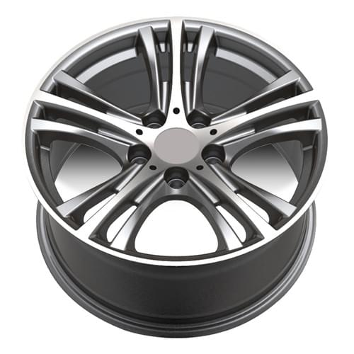 RB6119 17INCH MP
