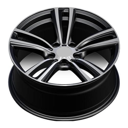 RB6158 17INCH MP