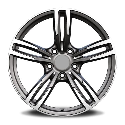 RB6165 17INCH MP