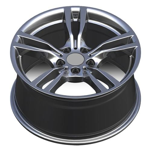RB6174 18INCH MP STAGGERED