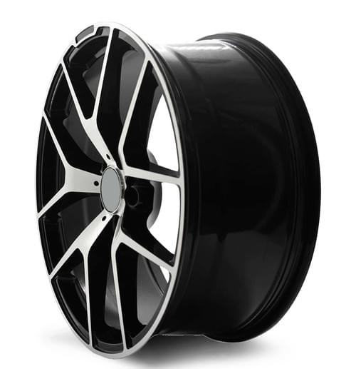 RM6111 20INCH MP STAGGERED