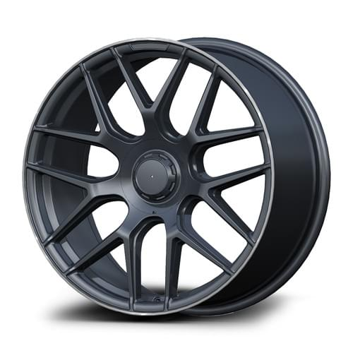 RM8004 20INCH MP STAGGERED
