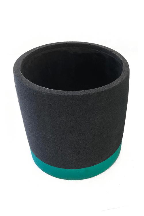 ToppoT plant pot (in stock)