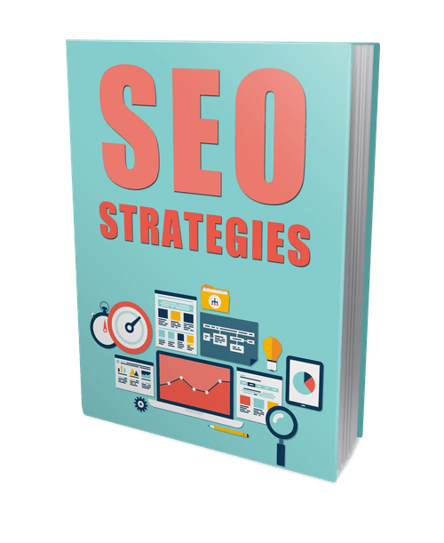 SEO Strategies Part I