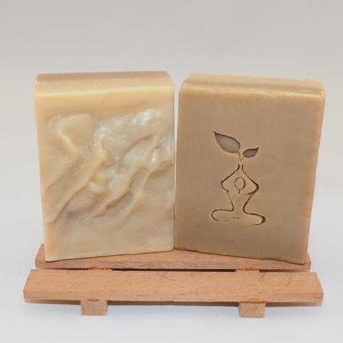 Body Soap Bars