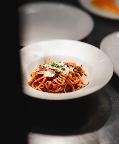 Kinder (Nur Für Kinder) - Spaghetti - Penne