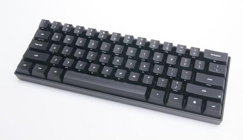 61key keycaps