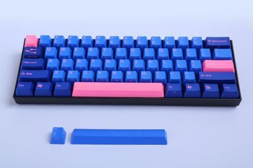 V60 Deep Ocean