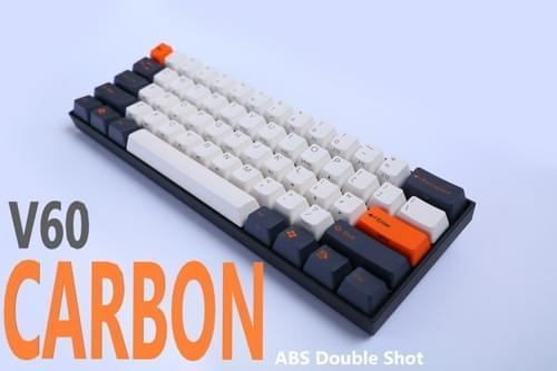 V60 Carbon