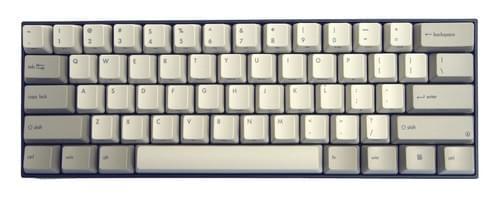 V60 Vintage