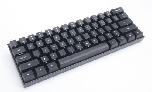 V60 Black