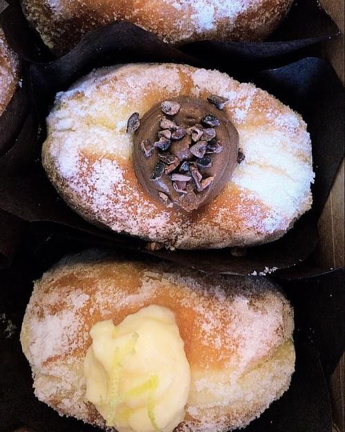 PRE-ORDERS bakery - please order 48 h ahead
