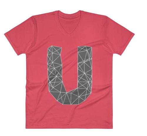 Super T-shirt