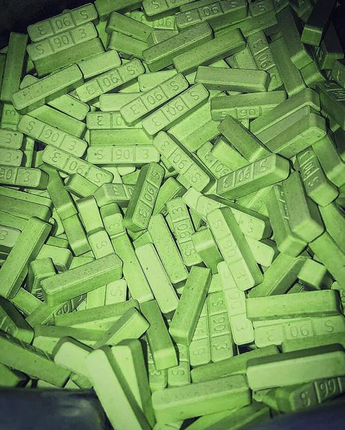Green Xanax Bars S 90 3 - Buy Xanax Online Overnight