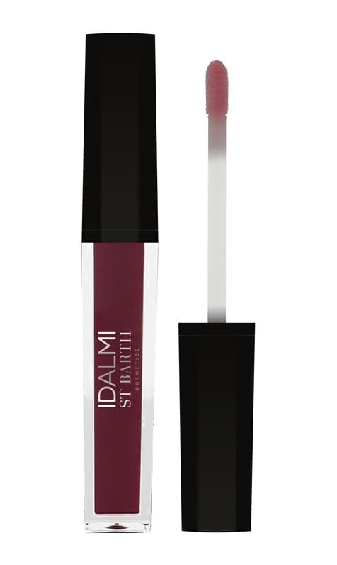 "Gloss Matte ""Very Berry"""