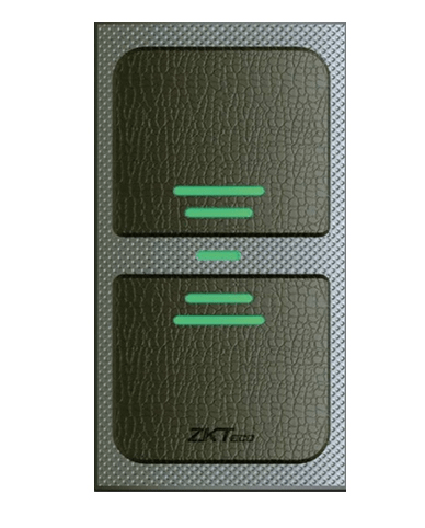 ZK KR503