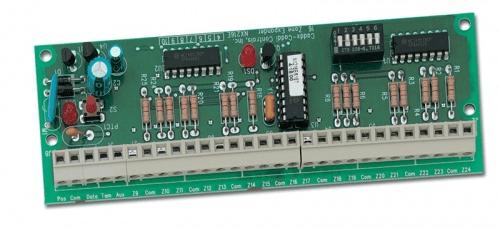 NX-216E