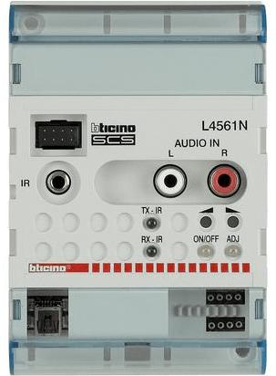 L4561N