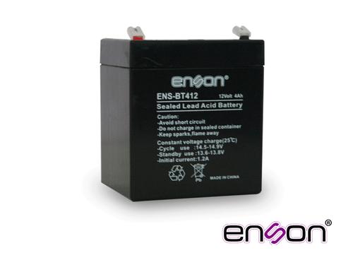 ENS-BT412