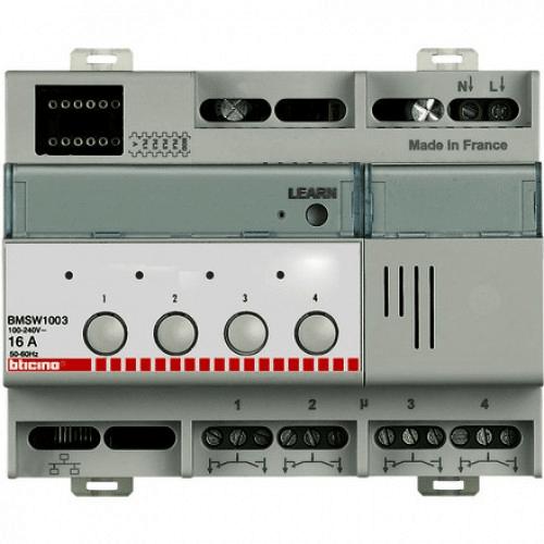 BMSW1003