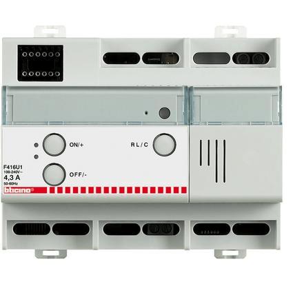 F416U1