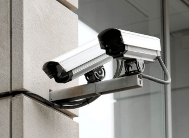 Sistema Completo de CCTV 720p (copia)