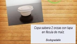 COPA SALSERA