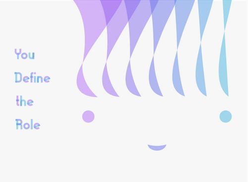 [線上派對] 活動將於七月底舉辦!