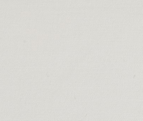 Ivory 3 Pass Blackout Lining Bonded to Interlining - 400gsm - Great for Roman Blinds and Curtains