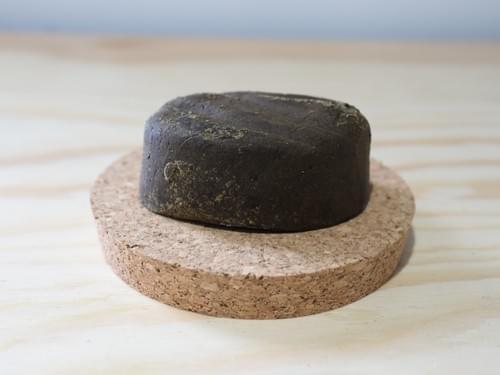 Shampoing solide cheveux stressés NOTOX - Pachamamaï - 0,065 - (0,6€ de consigne)