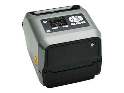 Imprimante étiquette de bureau professionnel