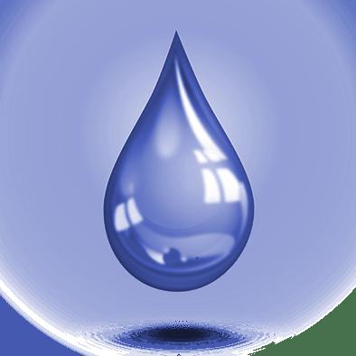 Masculin sacré - Gardien bleu