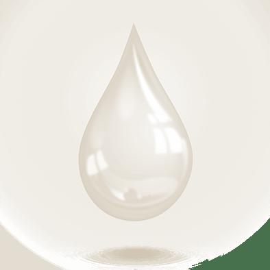 Guérison - Gardien blanc