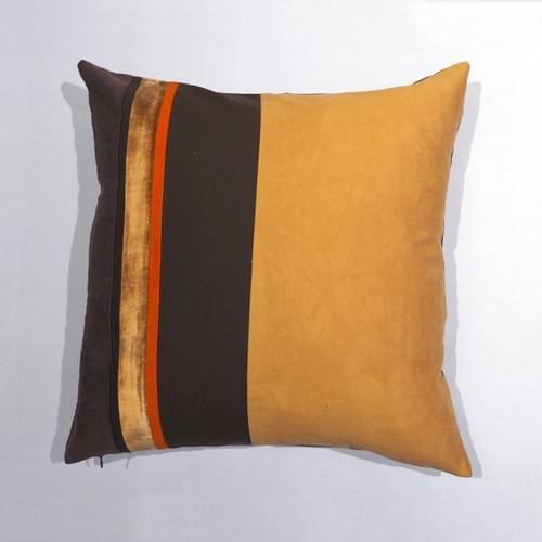 Redthreads Accent Pillow