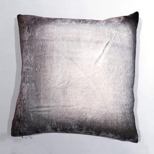 Oji art Accent Pillow 1