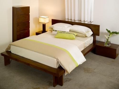 Splendor SN.207 - chartreuse/khaki/ivory bedding collection