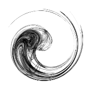 QiGong Foundations Course, August , 2021 @ Space Yoga, Wellington