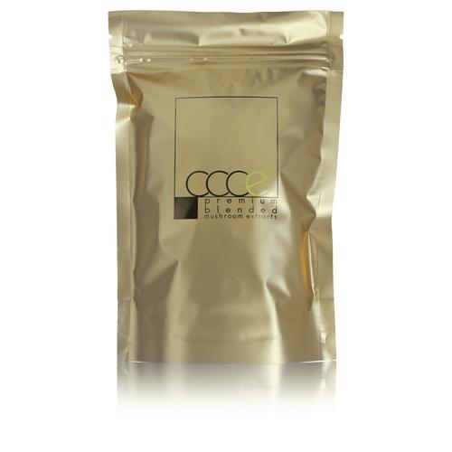 CCCE Immune formula
