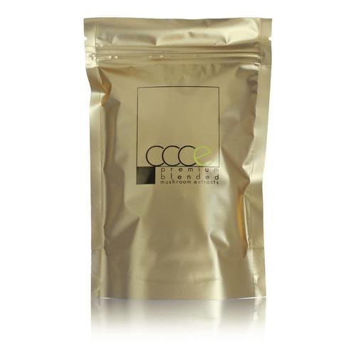 CCCE - Immune formula