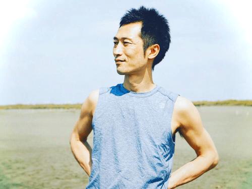 山田直先生