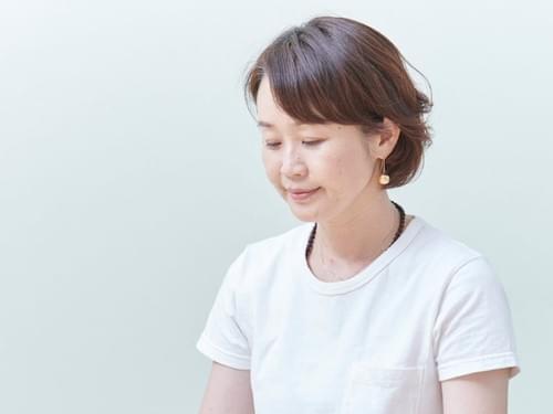 三浦まきこ先生