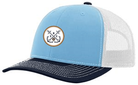 Richardson 112 snapback hat