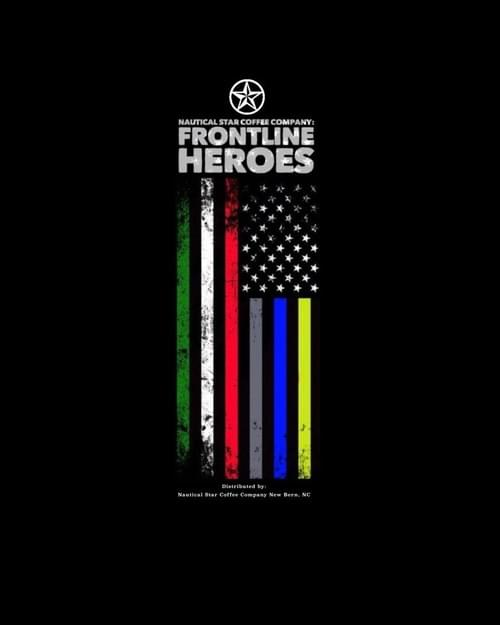 Frontline Heroes