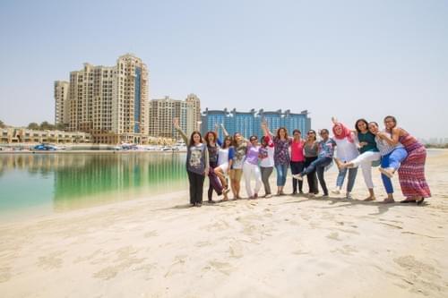 11-13 April 2019, Dubai, UAE