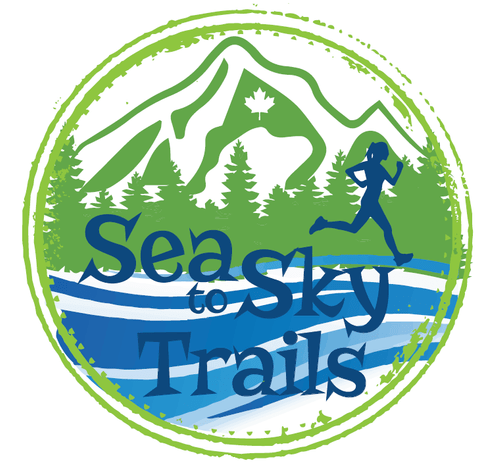 Sea to Sky Trail Trip