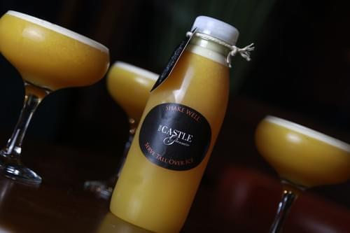 PornStar Martini - 500ml