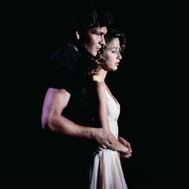 """Time of my life - Film """"Dirty dancing"""""""