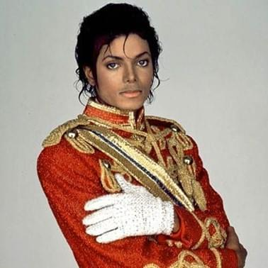 Beat it - Mickael Jackson