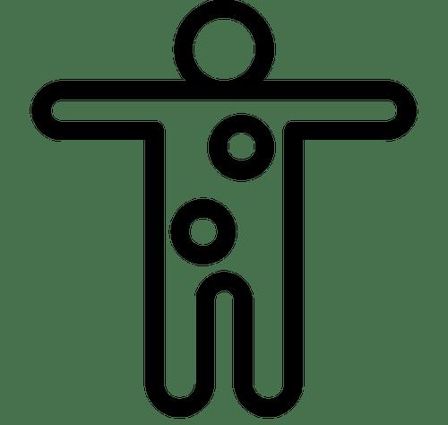 Perturbateurs endocriniens, grossesse et thyroïde