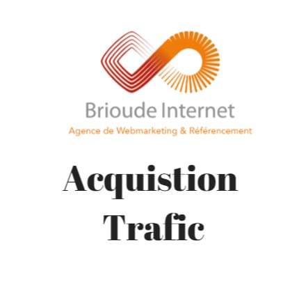 Acquistion Trafic